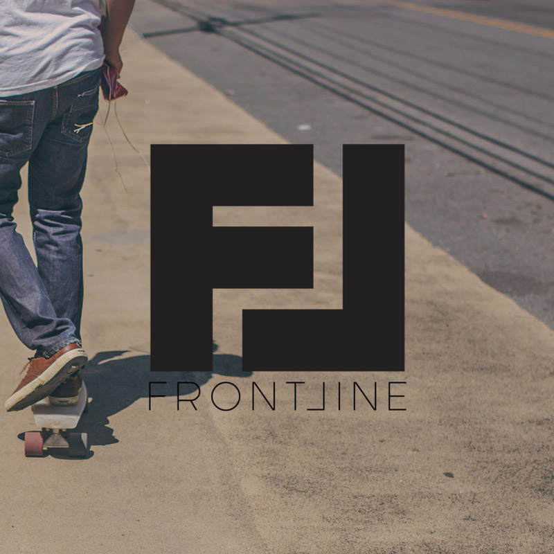 FRONTLINE Youth