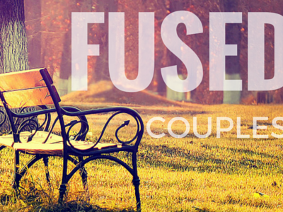 FUSED Couples