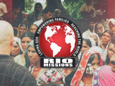 RIO Missions