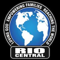 RIO Central Church Logo